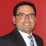 Damon Gonzalez, CFP, RICP