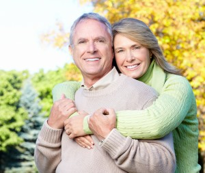Retirement Planning in Plano, TX
